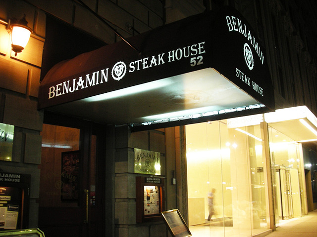 large_benjamin-steakhouse-exterior