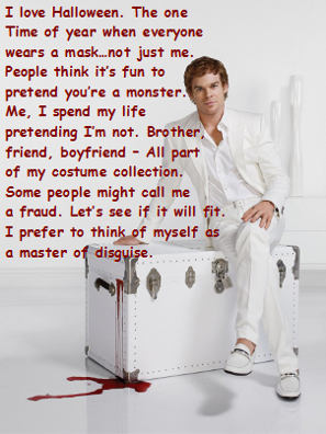 dexter-morgan2