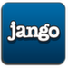 Jango-Radio-Icon