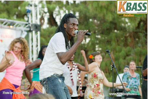 KBass_and_band_dancing_1_TMY_2012
