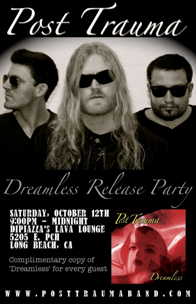 Release_Party_Poster