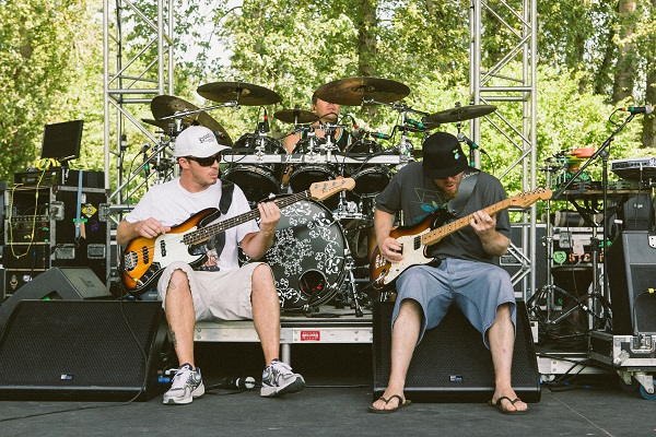SlightlyStoopid-Soundcheck