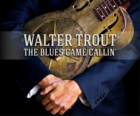 cd_prd74392_the_blues_came_callinsmall