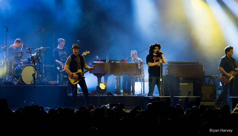 CountingCrows43