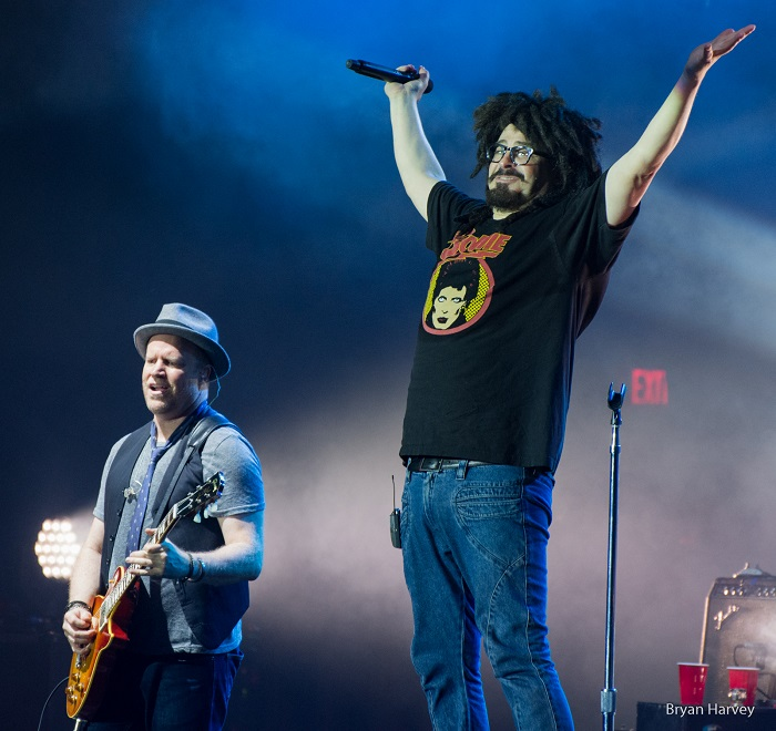 CountingCrows64